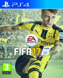 FIFA17ps42DPFTglo