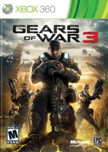 Gears-of-War-3_X360_US_ESRB-M
