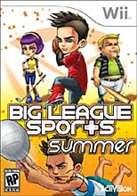 big-league-sports-summer-sports