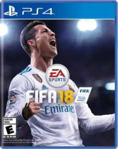 fifa-18-for-sony-ps4--A37A05CA.zoom