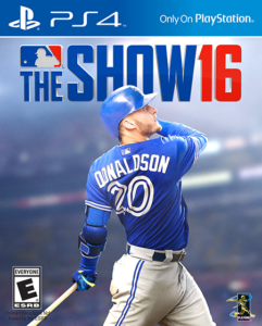 mlb-the-show-16-box-art-two-column-01-ps4-us-02mar16