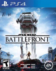 star-wars-battlefront-box-art-ps4
